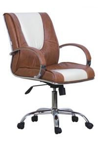 Ghế xoay văn phòng 2104 ưu và nhược điểm