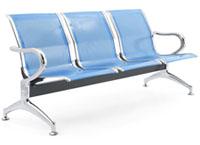 Ghế phòng chờ PC-06