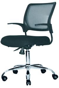 Ghế lưới văn phòng ưu và nhược điểm