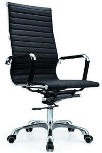 Ghế văn phòng TT-084