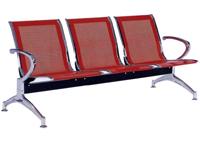 Ghế phòng chờ ABT-06