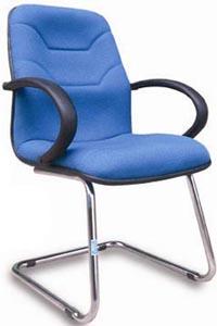 Ghế phòng net SL601-HS
