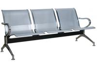 Ghế phòng chờ ATB - 07
