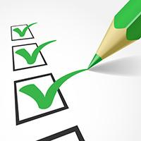 Siêu thị ghế văn phòng cam kết mang đến cho mọi khách hàng sự hài lòng  chất lượng  dịch vụ hậu mãi cao nhất