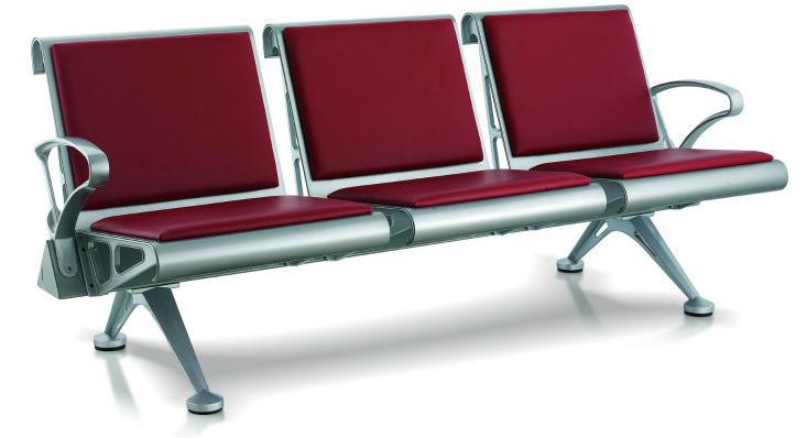 Ghế phòng chờ 2016 thiết kế chất lượng cao