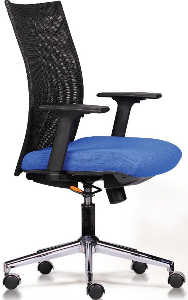 Ghế lưới văn phòng cao cấp -siêu thị ghế văn phòng