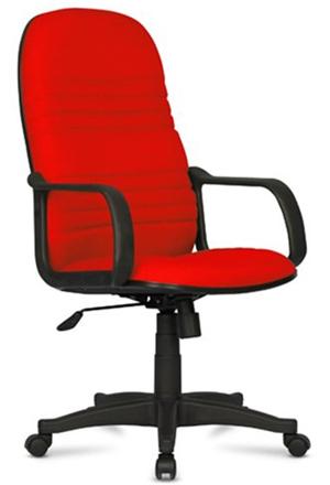 Vài dòng ghế văn phòng 2014 bạn không nên bỏ qua
