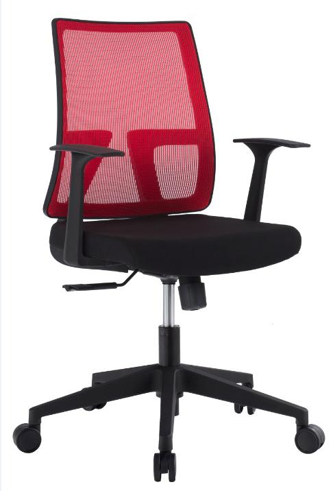 Ghế văn phòng nhập khẩu chất lượng cao - siêu thị ghế văn phòng