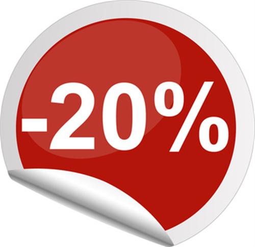 Mua ghế văn phòng online để tiết kiệm 20 phần trăm