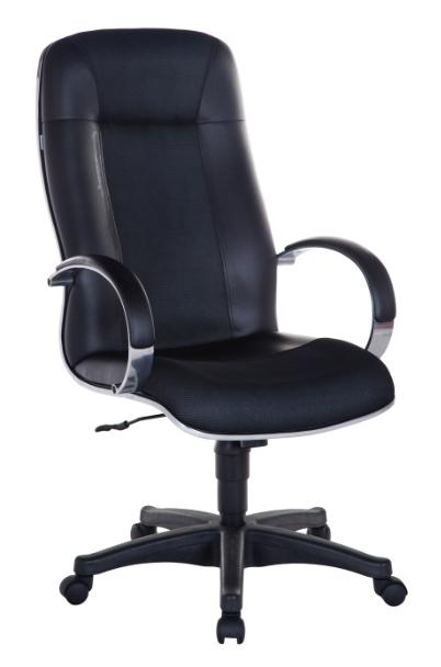 Những mẫu ghế văn phòng đang giảm giá của siêu thị ghế văn phòng