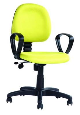 ghế văn phòng giá rẻ sự lựa chọn tốt nhất cho doanh nghiệp của bạn