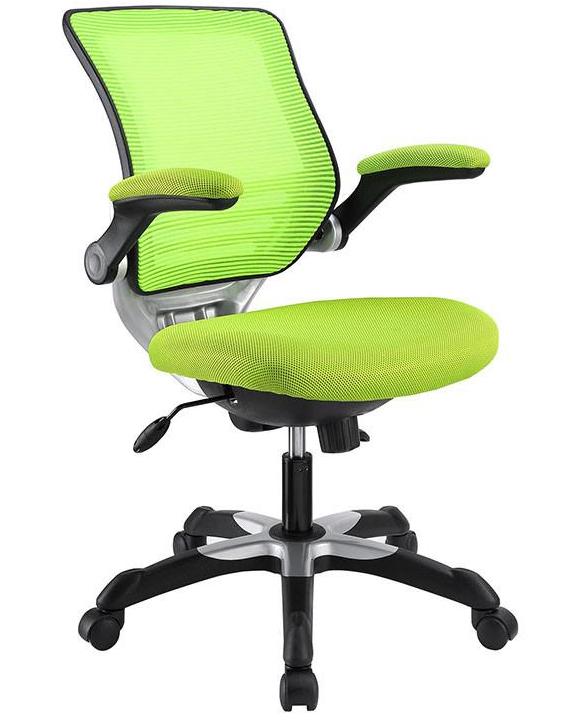 Cung cấp ghế văn phòng nhiều màu sắc đa dạng giá hợp lý