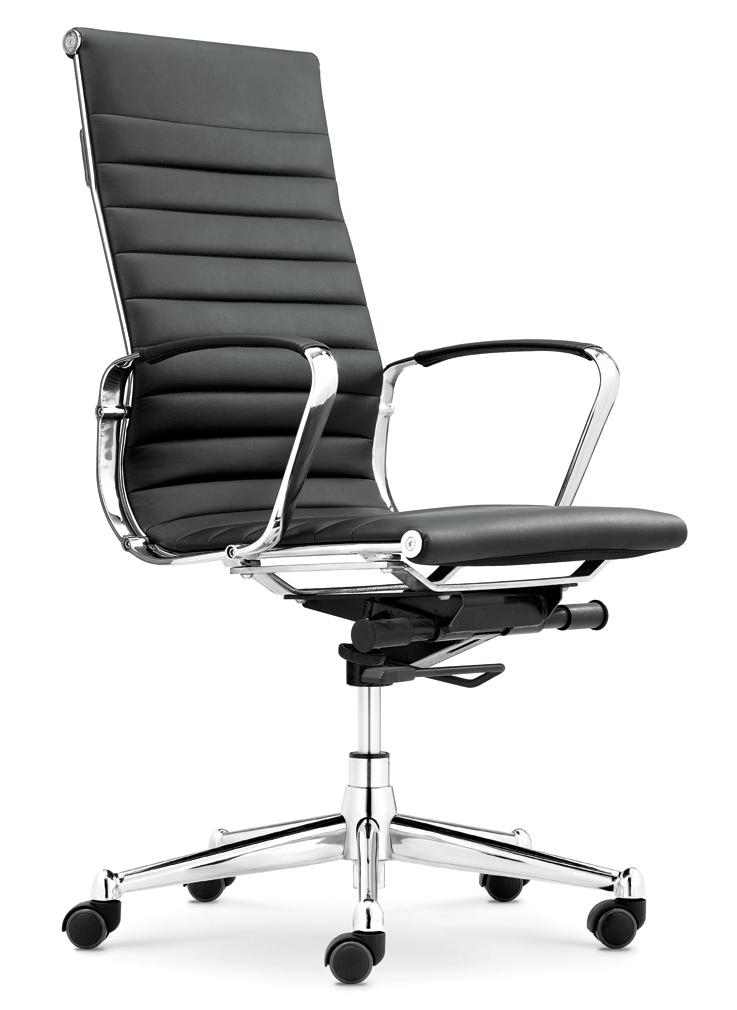 Siêu thị ghế văn phòng hàng việt nam chất lượng cao