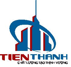 logo tiến thành