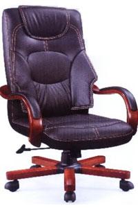 Ghế GD-Z9982