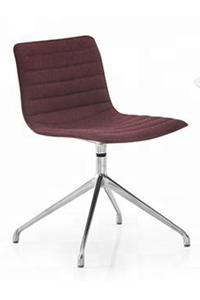 Ghế Lounge Fold