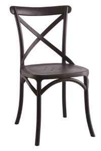 Ghế hiện đại - Sari 01