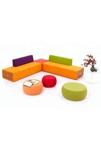 Ghế sofa Estra