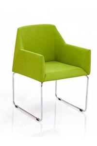 Ghế Lounge Forma