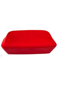 Ghế sofa Lucy