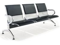 Ghế phòng chờ PC-036