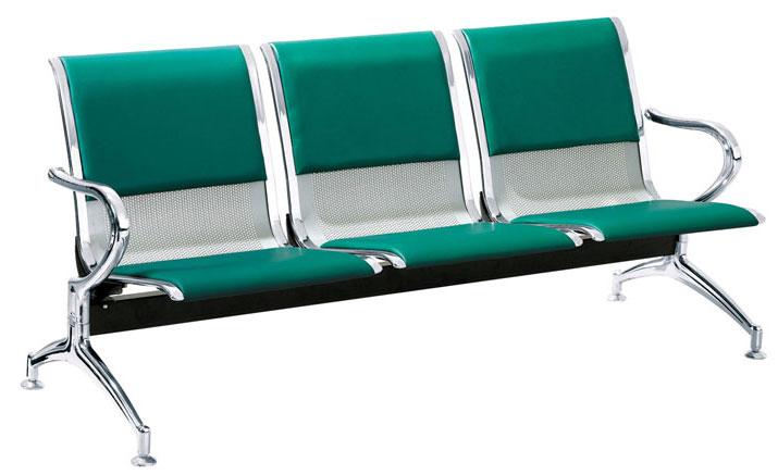 Ghế phòng chờ ABT-01