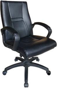 Ghế giám đốc SG901