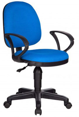 Ghế văn phòng TP-505-X