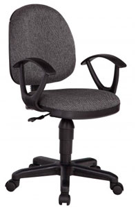 Ghế nhân viên TT-010