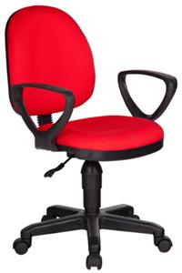 Ghế văn phòng TP-505M1