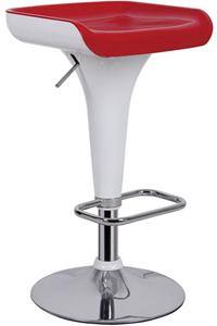Ghế quầy bar K2588