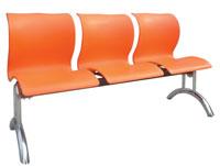 Ghế phòng chờ PC203Y3