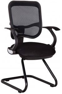 Ghế phòng họp-TP4507