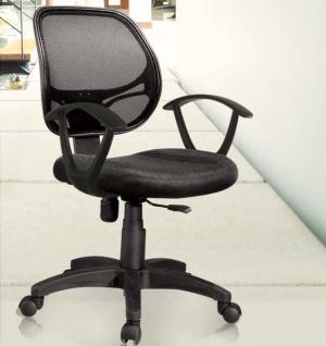 Ghế văn phòng TD-D502