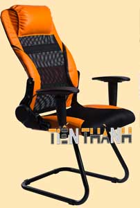 Ghế phòng game TP-250