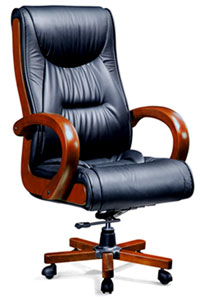 Ghế giám đốc GTS-A10