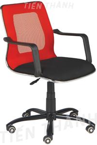 Ghế văn phòng TM-933