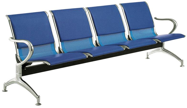 Ghế phòng chờ ABT-075