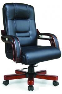 Ghế giám đốc DT-001
