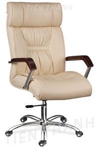Ghế giám đốc TM-9302