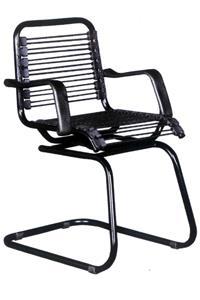 Ghế Phòng Họp VM78