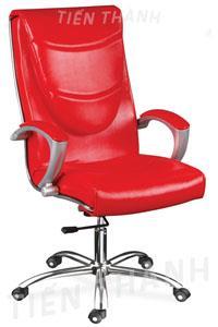 Ghế giám đốc TM-9307