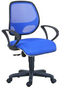 Ghế văn phòng TP-504