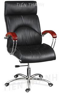 Ghế giám đốc TM-9303