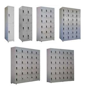 Tủ locker, tủ locker 12 ngăn ô, 15 ngăn ô, 18 ngăn ô, 21 ngăn ô, 24 ngăn ô, 30 ngăn ô, 36 ngăn ô